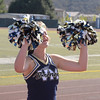 16cheer_jv_snt008