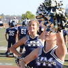 16cheer_jv_snt016