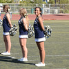 16cheer_jv_snt002