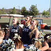 16cheer_jv_snt019