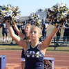 16cheer_jv_snt012