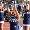 16cheer_jv_snt014