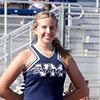 16cheer_jv_snt007
