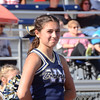 16cheer_jv_snt006