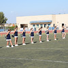 16cheer_jv_snt001