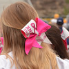 16cheer_jv_tv015