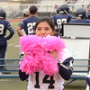 16cheer_jv_tv027