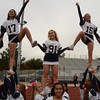 16cheer_jv_tv014