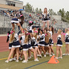16cheer_jv_tv001