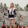 16cheer_jv_tv004