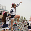 16cheer_jv_tv003