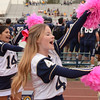 16cheer_jv_tv026