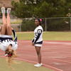 16cheer_jv_tv005