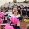 16cheer_jv_tv025