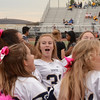 16cheer_jv_tv018