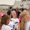 16cheer_jv_tv019