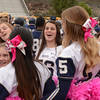 16cheer_jv_tv021