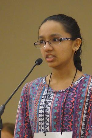 Divya Somayaji