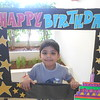 HAPPY BIRTHDAY BHOUTIK