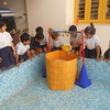 HANDS ON EXPERIENCE WITH A WELL