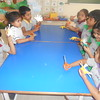 DEVELOPING COGNITIVE AND EYE HAND COORDINATION