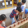 FINE MOTOR AND COGNITIVE SKILLS- LEARNING ABOUT GERMINATION OF A SEED (1)