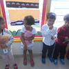LANGUAGE AND COMMUNICATION SKILLS AND SOCIAL SKILLS- SHOW AND TELL ACTIVITY (3)