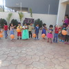 DEVELOPING COGNITIVE, FINE MOTOR AND SOCIAL SKILLS- NUMBER 10 PARADE (2)