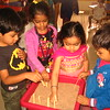 FINE MOTOR, EYE HAND COORDINATION AND COGNITIVE SKILLS- LEARNING STANDING LINE (1)