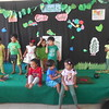 LANGUAGE AND SOCIAL SKILLS- ASSEMBLY PRESENTATION DURING PLANTS GREEN GOLD (3)