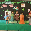 LANGUAGE AND SOCIAL SKILLS- ASSEMBLY PRESENTATION DURING PLANTS GREEN GOLD (7)