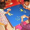 DEVELOPING FINE MOTOR SKILLS, EYE HAND COORDINATION AND CREATIVE SKILLS- COLLAGE ACTIVITY (2)
