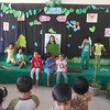 LANGUAGE AND SOCIAL SKILLS- ASSEMBLY PRESENTATION DURING PLANTS GREEN GOLD (2)