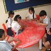 CLAY MODELLING CLASS 4