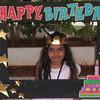 HAPPY BIRTHDAY-AADVIKA
