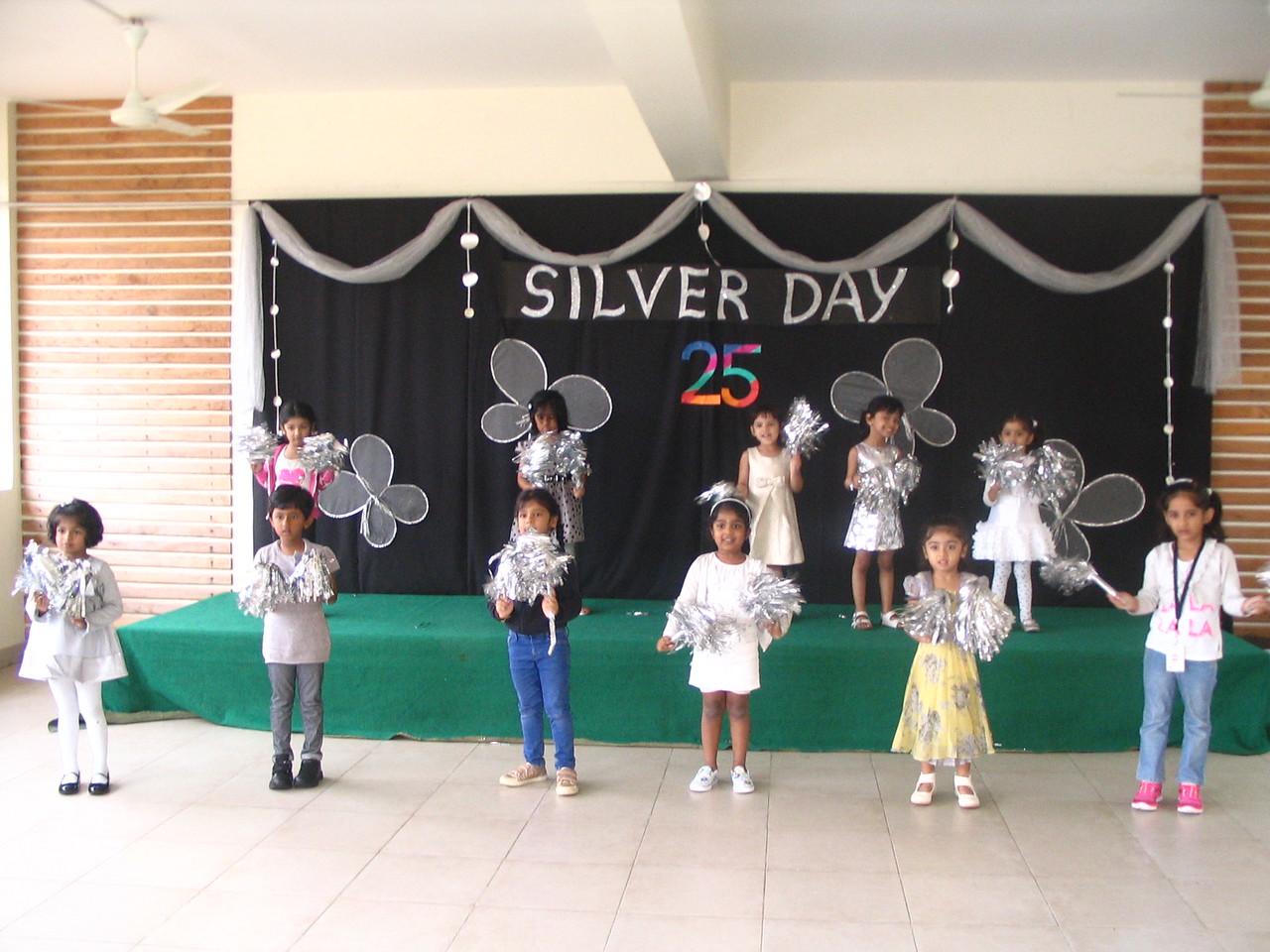 SILVER DAY CELEBRATIONS4