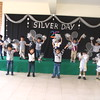 SILVERR DAY CELEBRATIONS2