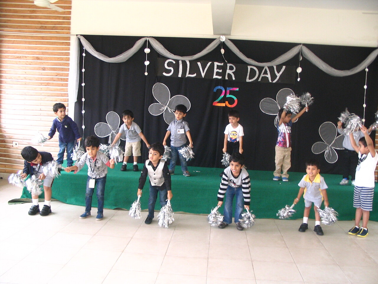 SILVER DAY CELEBRATIONS3