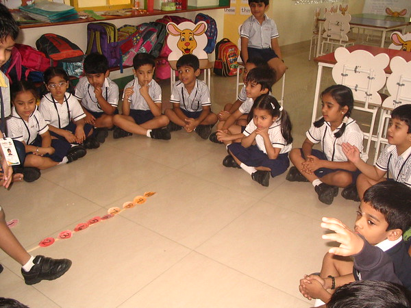 ACTIVITY ON BEFORE NUMBERS3