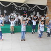 Silver day fun