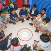 Introduction to Circle