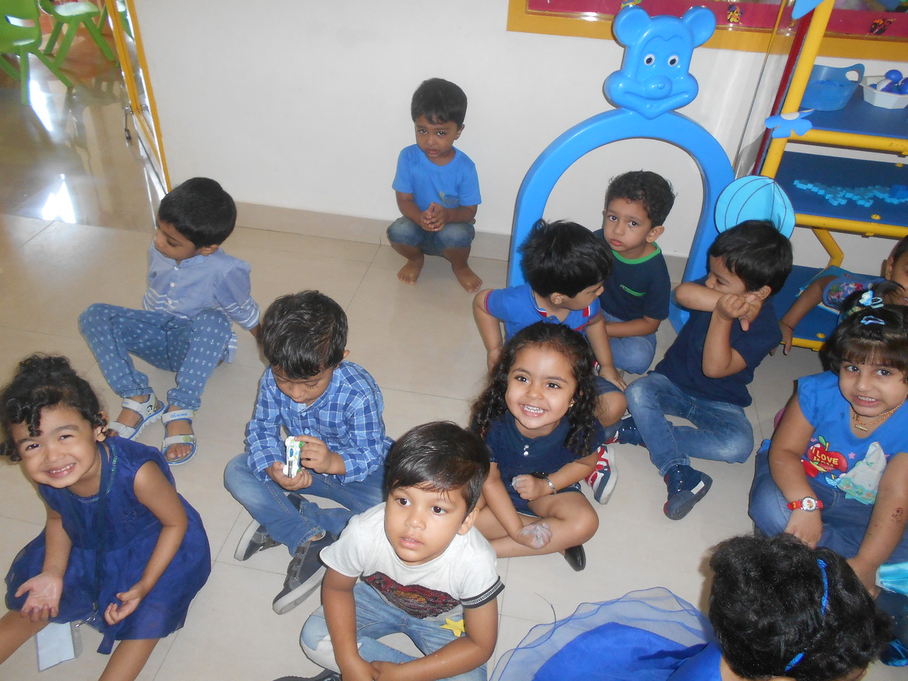 BLUE DAY CELEBRATIONS (1)