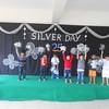 SILVER DAY CELEBRATIONS!! (1)