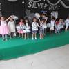 SILVER DAY CELEBRATIONS!! (5)