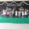 SILVER DAY CELEBRATIONS!! (6)