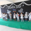 SILVER DAY CELEBRATIONS!! (4)