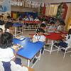 BHEL PURI - COOKERY CLASS8