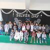 SILVER DAY CELEBRATIONS (1)