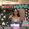 HAPPY BIRTHDAY-HIMISHA