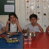 TABLE TOP COOKING-FRUIT SALAD 6